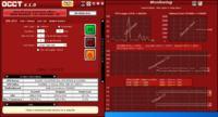Przegrzewająca się karta graficzna GeForce 8800 GTS 512 (prawdopodobnie)