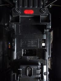 Nikko max Ford F350 bez pilota