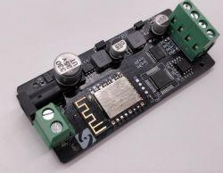 Podłączenie kontrolera LED