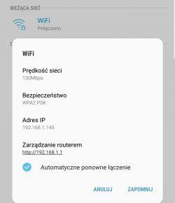 obrazki.elektroda.pl/6734762900_1533050269_thumb.jpeg