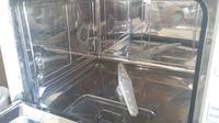 Zmywarka Home El. HEDW44004 - Jak używać soli w zmywarce bez zasobnika soli?