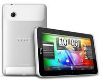 Flyer - 7-calowy tablet z 1,5 Ghz od HTC