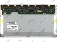 DELL Precision M6700 - Brak podświetlenia matrycy LCD