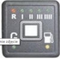 Skoda Fabia 2001 1.4Mpi wadliwe LPG