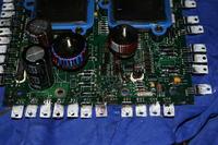 CAT koparka  -  Engine Control Module (ECM) nie zamyka pompowtrysk�w