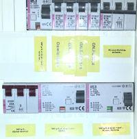 Whirlpool ACM 795/BA - pod�aczenie do instalacji