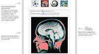 Format CDF - wzbogacony PDF autorstwa Wolfram Research