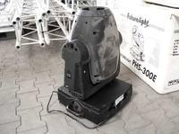 [Sprzedam] Głowica ruchoma PHS-300E Pro-Head Spot - 6 szt.