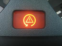 Audi A3 1.9TDI - Silnik nie ma mocy, nie wkr�ca si� na obroty