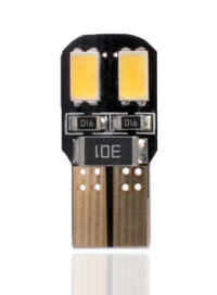 Dobór rezystora do układu LED