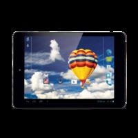 "iBall Slide Q900 - 7"" tablet z funkcjonalno�ci� telefonu i Dual-SIM"