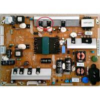 Samsung bn44-00519b - zasilacz szukam schematu
