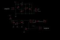 Przerobienie zasilacza impulsowego na źródło prądowe
