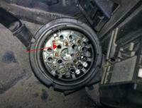 BMW E39 2.0 - Pod��czenie interfejsu - brak