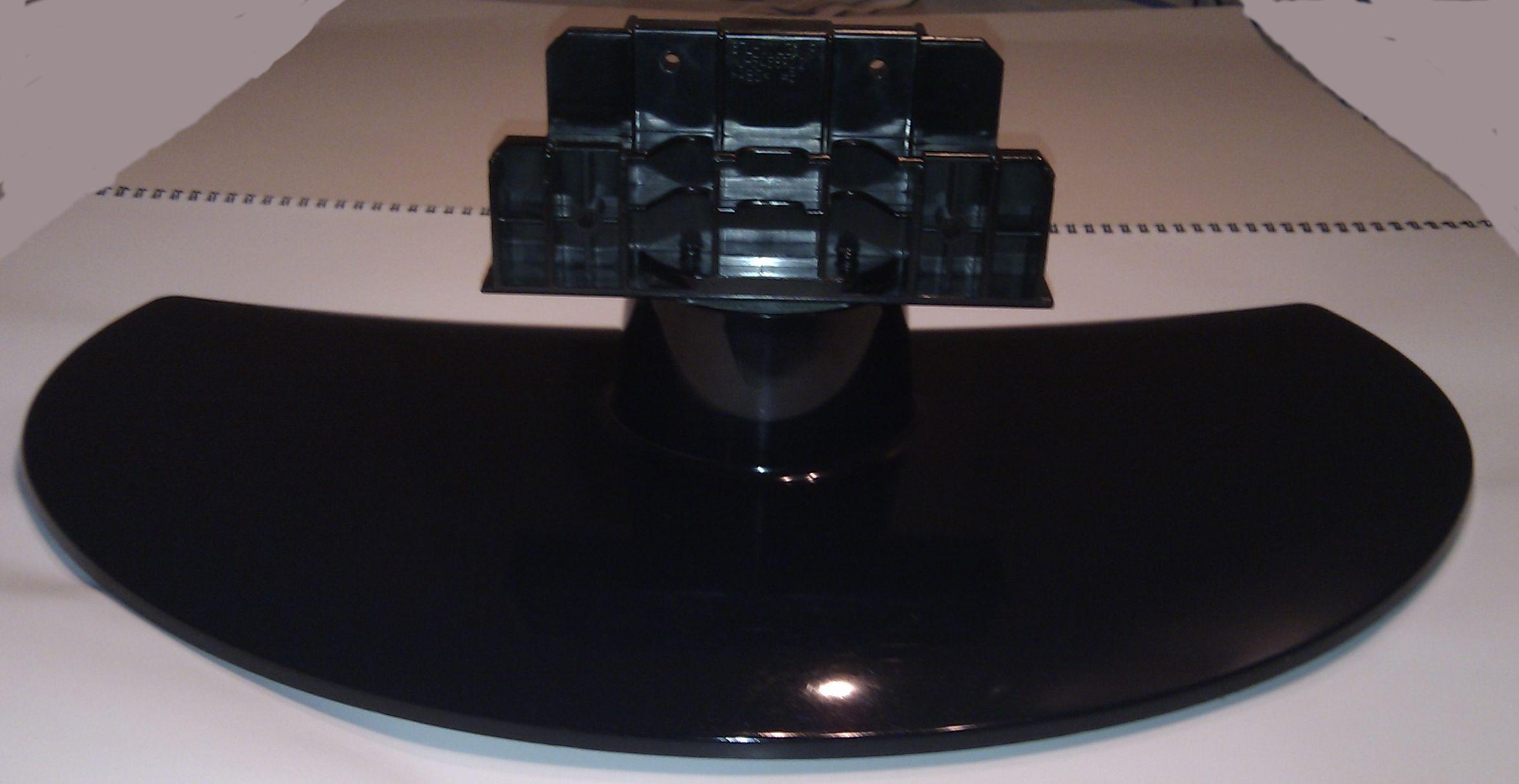 [Sprzedam] Podstawa Statyw Noga LCD LG 42LD420