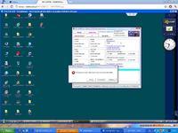 6773573200_1349455762_thumb.jpg