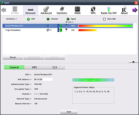Ralink Rt3290 Driver Software Download Download Wireless