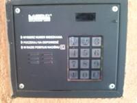Unifon TK6 - Jak podłączyć
