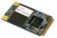MyDigitalSSD Bullet Proof - nowe dyski SSD z interfejsem mSATA