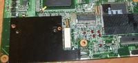 Fujitsu-Siemens Pi1536 - uszkodzony port EXPRESSCARD w laptopie