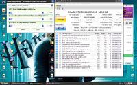 Remapowanie sektor�w HDD. Czy wi��e si� z utrat� danych?