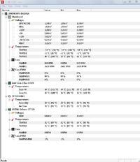 Windows XP - wolno się uruchamia / komputer wolno chodzi