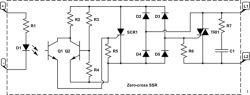 [Arduino] Sterowanie oświetleniem - dobór komponentów