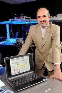 Nowoczesne metody wytwarzania krzemu porowatego zrewolucjonizują rynek sensorów