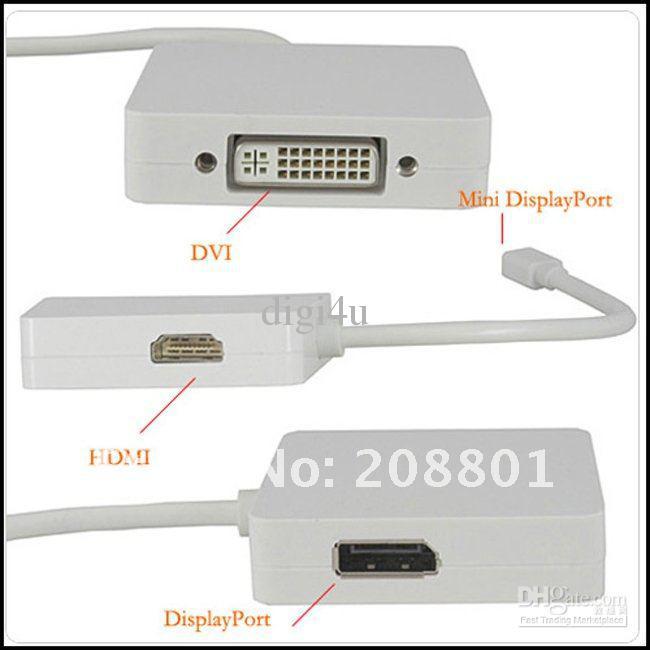 Gniazda kart graficznych: D-SUB, VGA, SVGA, XGA, DVI, HDMI, S-Video