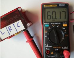 Minitest: Akumulatory Li-ion Xtar, 1,5V