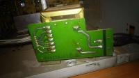 Jak sprawdzić ten transformator od radia.