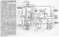 Mińsk 125 - Po ok. 10 sekundach ginie prąd.