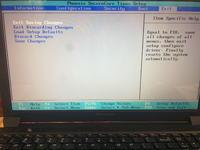 Lenovo B570e - Instalacja Windows 7 na laptopie z FreeDOS