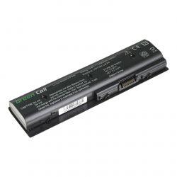 Laptop HP m6 1104eo - Nieładująca się bateria