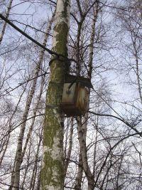 Instalacja elektryczna w domku holenderskim