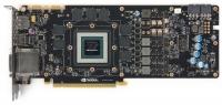 Alienware 17gtx980M - wylacza sie podczas pracy - nie wlacza sie went GPU