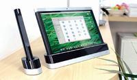 Vixtel Unity -10.1-calowy tablet z Androidem i Ubuntu Linux