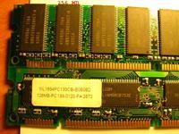 Jaka pamiec RAM dobrac