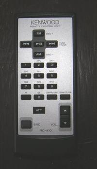 KUPIĘ radio samochodowe kasetowe, z możliwością zmieniarki