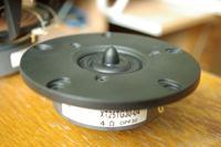 Kolumny podstawkowe HDS164 + XT25TG by Jamess8