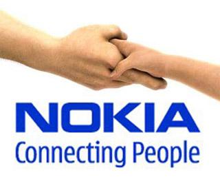 Telefon firmy Nokia z systemem Android to niewypał?