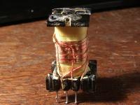 Wskaźnik pracy HDD na lampie EFM11- jak zmodyfikowac schemat