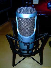Radio internetowe - podlaczenie sprzetu