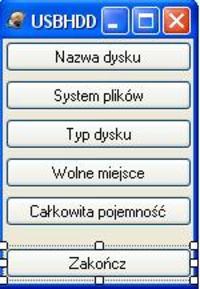 Visual Basic- jak zrobić program do sprawdzania informacji..