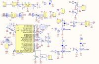 [Atmega8][C/AVR Studio 5] Sterownik bramy, niezrozumiałe zachowanie się uC