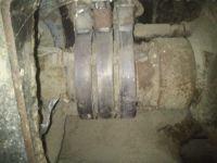 silnik pierścieniowy - jako prądnica wielofazowa prądu przemiennego