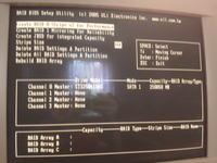 Po wymianie procesora ,duza niestabilno��, jaka przyczyna?