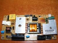 Manta LED2203 - Wyłącza się podświetlenie