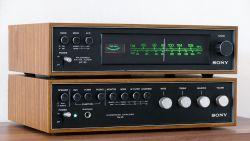 Radio analogowe FM i AM w przyszłości