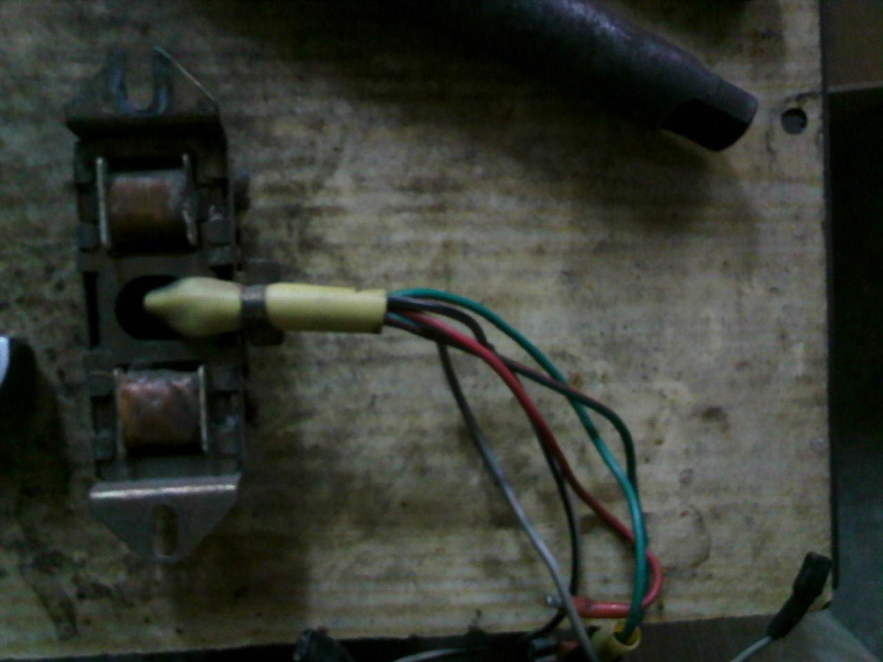 Wszystko o elektryce w SIMSONACH, przeczytaj zanim zapytasz.
